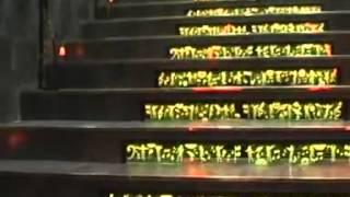видео Изделия из гранита и мрамора в Набережных Челнах