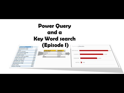 search-for-key-words-with-power-query