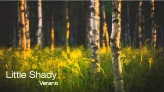Little Shady | Amor de madrugada