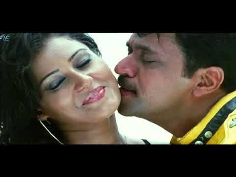 Maasi Tamil Full Movie | Arjun, Archana Gupta