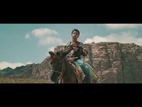 JadaL - Malyoun [Official Video] 2016 جدل - مليون @Jadalband #JadaL #JadalMalyoun #جدل