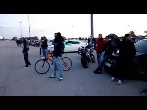 Inception 🔰Rabat bikers
