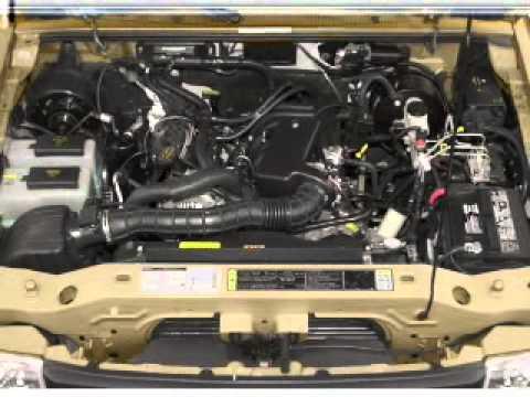 2002 Mazda B2300 Stafford Tx Youtube
