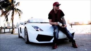 anuel aa ft farruko liberace video clip hd