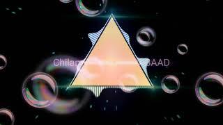 Chilam chhap jindabad Jai Mahakal 2019 ka  Khatarnak song