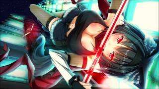 Nightcore ➫ Culture Code - Electricity (feat. Michael Zhonga)