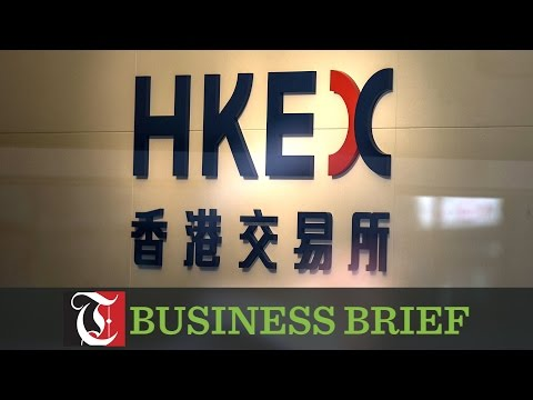 Business Briefs – Oman fund to buy $50 million stake in Chinese aviation firm's IPO