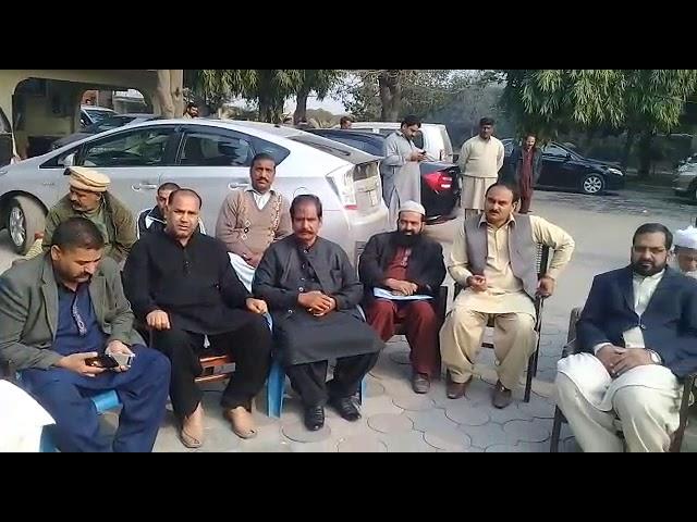 Dera Ch Iqbal Gujjar Gujranwala