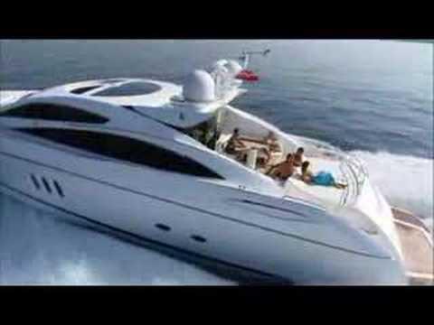 Offshore Wealth Club ... www.offshorelegal.net