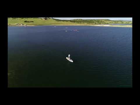 Rueter-Hess Reservoir