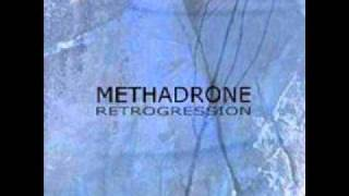 Methadrone - Ebullient Drift