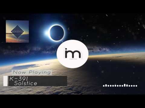 [Electro House] K-391 - Solstice [FREE Download]