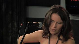 Ashton Shepherd - I