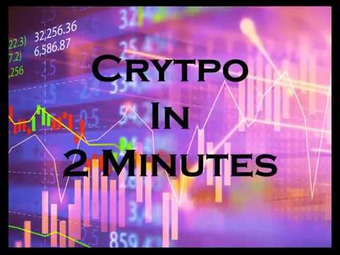 Top Crypto News for the day in 2 minutes (Trending Crypto News which you must not miss)