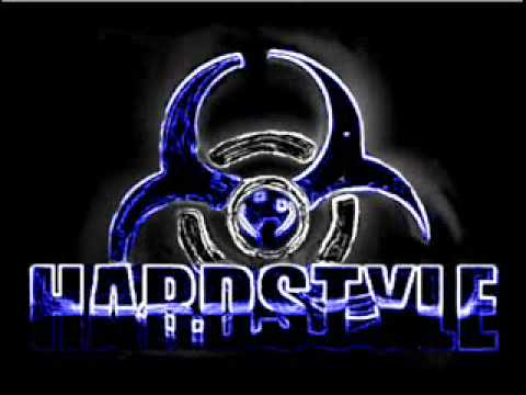 Potenze Hardstyle 2012 - MixeD by iL GrAnDe Dj MiK - 15.1.2012.wmv