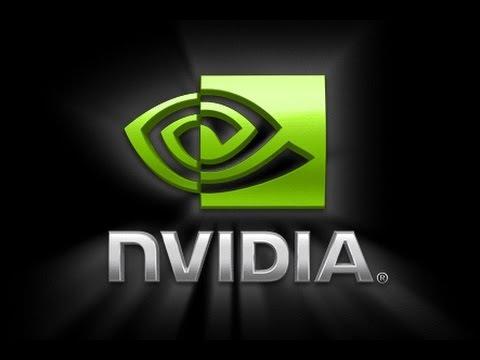 NVIDIA снижает цены на видеокарты GTX 770/780 и объявляет цену на 780ti