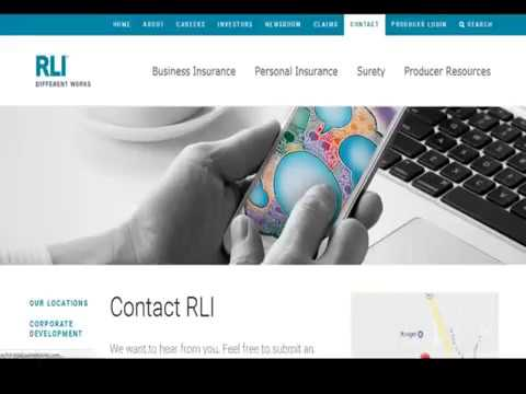 Insurance Companies Listings and Ratings Guide For Insurance Agents & Brokers, Part-5