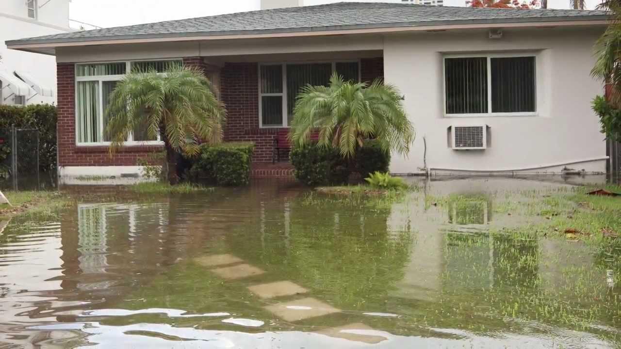 Video 1: Why Basements Flood (ICLR Basement Flood Risk Reduction Video)    YouTube