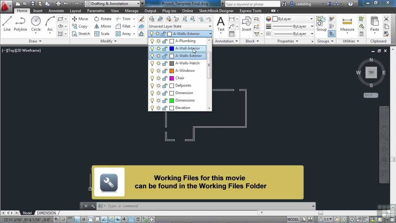 Fine online drafting program inspiration everything you for Simple cad online