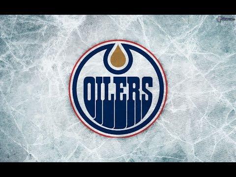 OILERS NHL 2017-18 SEASON PREVIEW