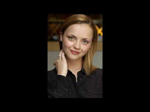 Is Christina Ricci's New Addams Family Photo a Fake?! from YouTube · Duration:  59 seconds