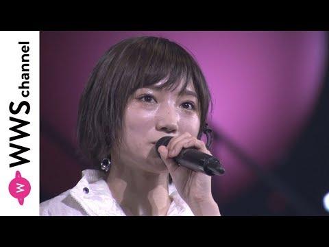 10月5日(土)、大阪・難波を拠点に活躍するアイドルグループ・NMB48が大阪城ホールにて『NMB48 9th Anniversary LIVE』を開催した。結成9周年を記念したこ...