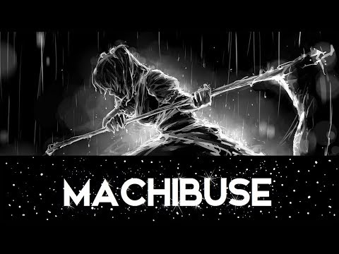 TF - Machibuse