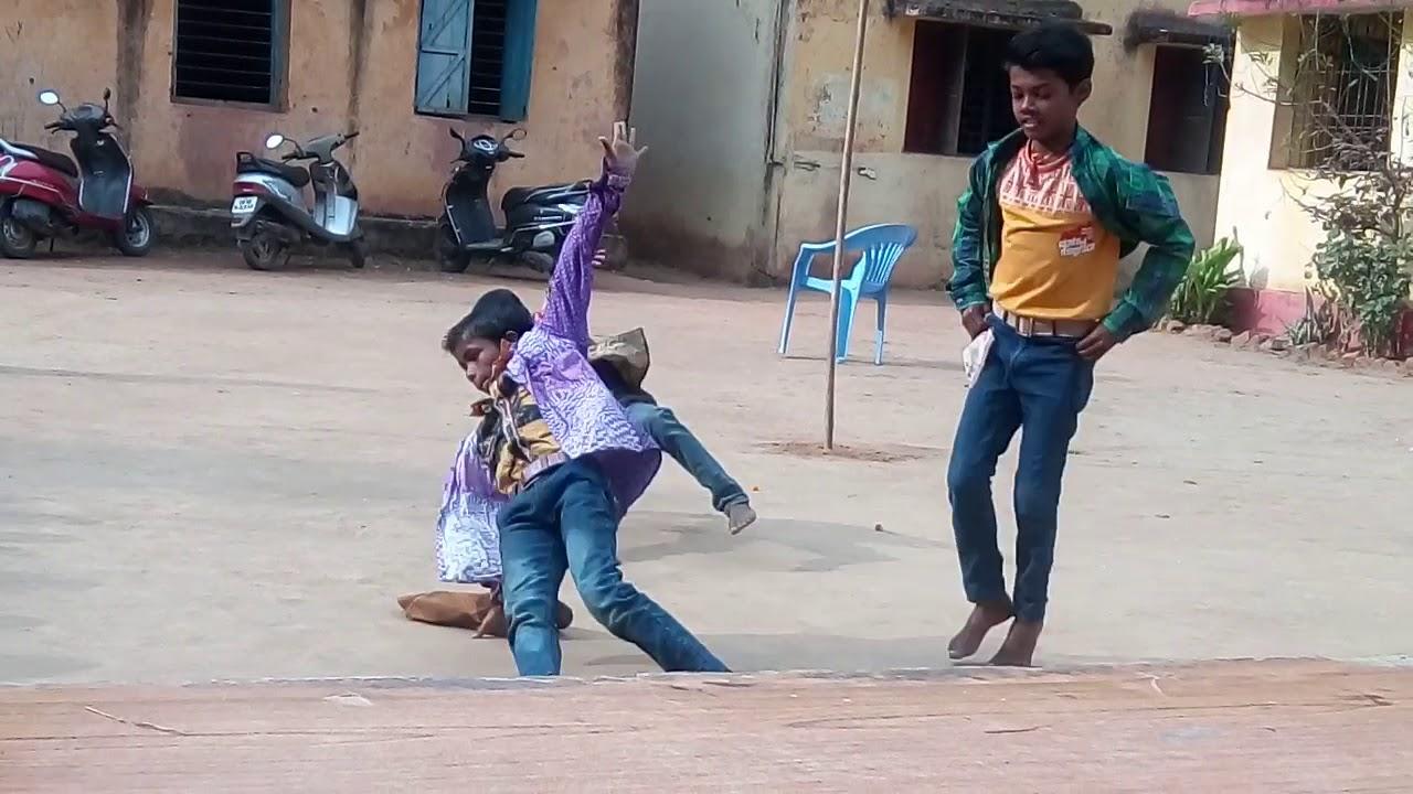 Baster govt school Dan's ghatpdmur bhataguda jagdalpur
