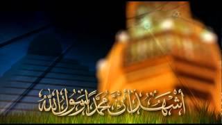 أذان تلفزيون دولة الكويت .. أذان المغرب