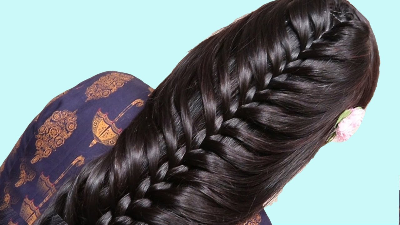 Wedding Guest Hairstyles For Girls Hair Style Girl Hairstyles