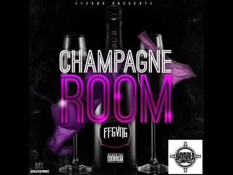 FF Gang - Champagne Room [BayAreaCompass] - YouTube