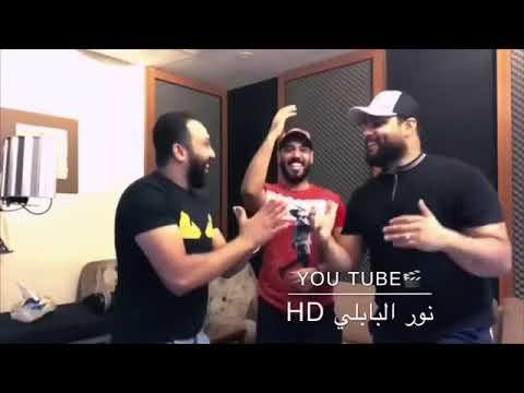 تعال اشبعك حب اشبعك دلال تعال ابن الحلال Youtube