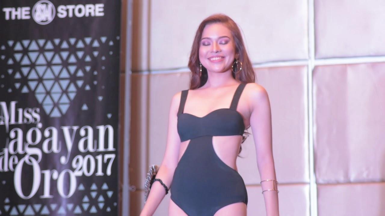 Maria ozawa swimsuit phrase remarkable
