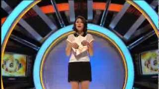 CBB 2013 Day 1 - (Celebrity Big Brother Fri 23 Aug 2013)