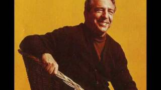 Mantovani And His Orchestra: My Cup Runneth Over  (Schmidt / Jones, 1966)