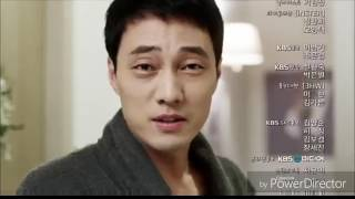 So ji sub's funny moments