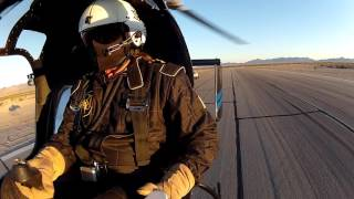 Pressure Jet Helicopters Intro
