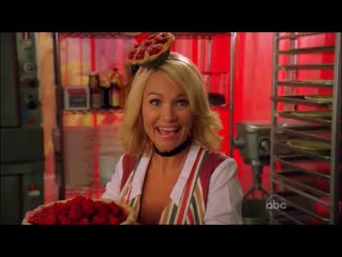 Download Pushing Daisies Funniest moments/quotes