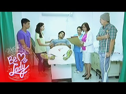 Be My Lady: Pinang worries over Phil