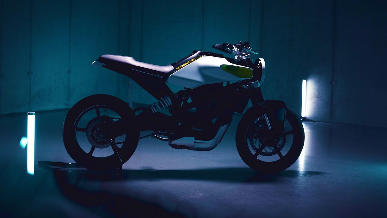 TOP 3 Upcoming Electric Bikes In 2021