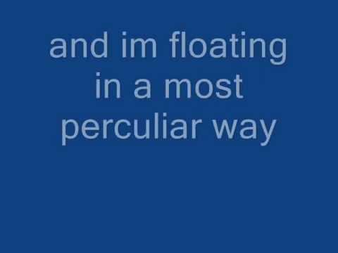 ground control to major tom lyrics