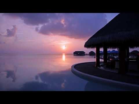 LUXURIOUS LIFE AT DUSIT THANI MALDIVES