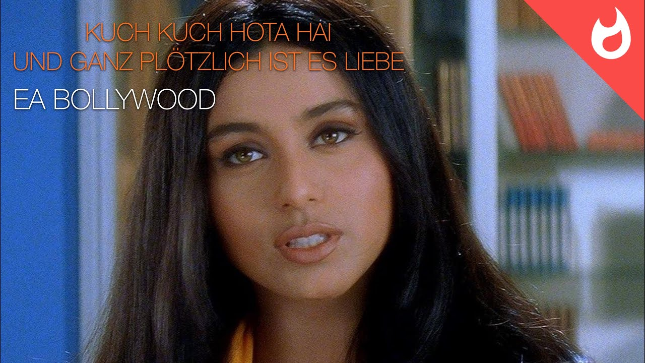 kuch kuch hota hai stream german