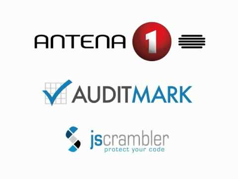 AuditMark's CTO interviewed in Portuguese Antena1 National Radio (in Portuguese)