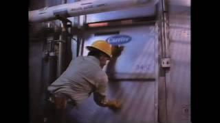 Plutonium Sample HD Trailer - Michael Lawrence Films