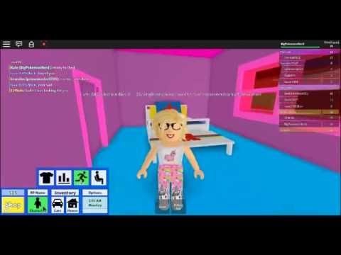 roblox high school prom dress codes