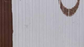 Faalb - Skies Of Millenium Night Lp (BH072XLP) (album preview)