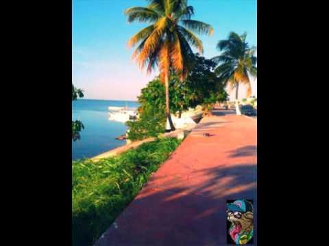 TitleCarousel - My New Friend (Avenue Remix)