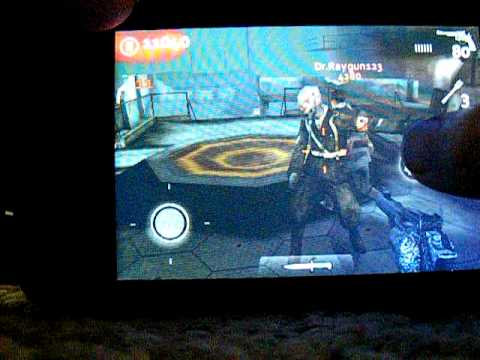 infinite money glitch for call of duty world at war zombies on ipod