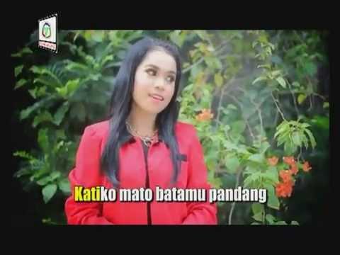 Lagu Minang Pop ~ FIFI YASMIN ~  Alah Singgah Dihati Mp3